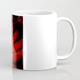 Starfire Gerbera Coffee Mug