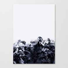 MF1 Canvas Print