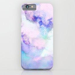 A 0 10 iPhone Case