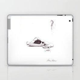 Cassandra Laptop & iPad Skin