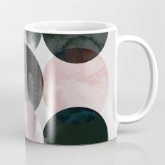 Minimalism 16 Coffee Mug