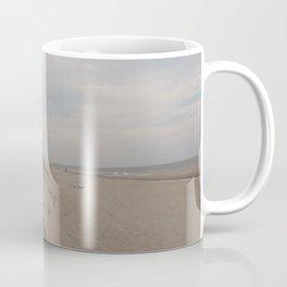 Dunegrass Coffee Mug