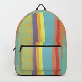 Nr. 20 - Forest Backpack