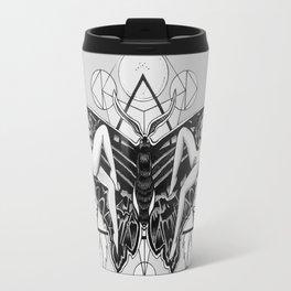 NoName Travel Mug