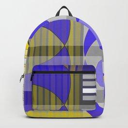 Solaris S528 Hari Backpack