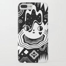 Aurora Slim Case iPhone 7 Plus