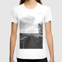 Skaneateles T-shirt