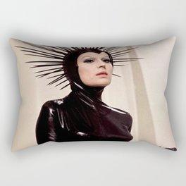 Silvana Rectangular Pillow