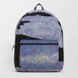 Wolf Lake Backpack