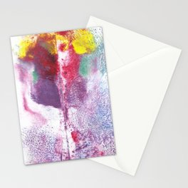 Surge Stationery Cards