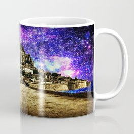 Magical Kingdom Coffee Mug