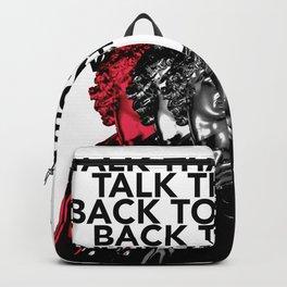 asdfasdf Backpack