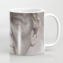 TheBear Coffee Mug