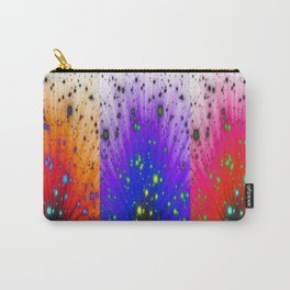 ATOMIQUE Carry-All Pouch