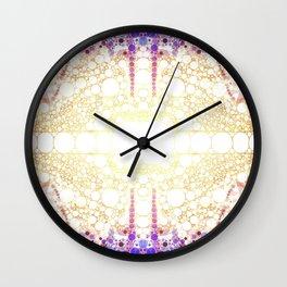 CORECELL II Wall Clock