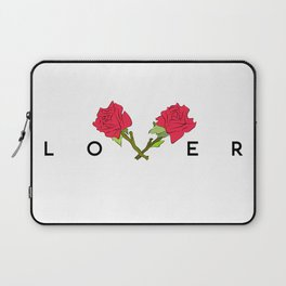 LOVER Laptop Sleeve