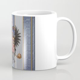 Imperial Splendour Coffee Mug