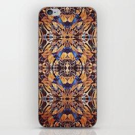 Tropicalala. iPhone Skin