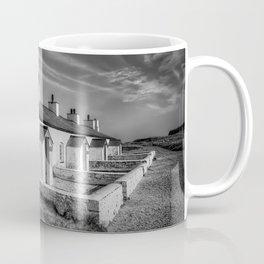 Pilot Cottages  Coffee Mug