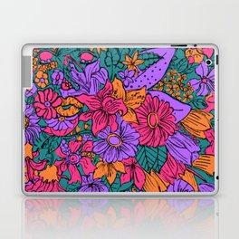 v3 Laptop & iPad Skin