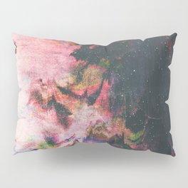 ULTRLGHT Pillow Sham
