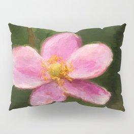 PINK Pillow Sham