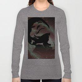 CUCKOO & COSMOS Long Sleeve T-shirt
