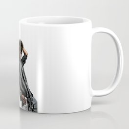 Move Coffee Mug