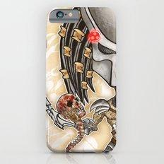 The Predator! Slim Case iPhone 6s