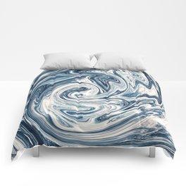 Hello Color v5 Comforters
