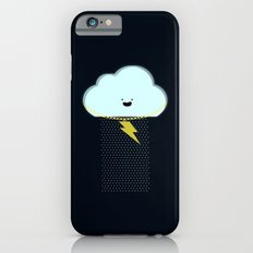 I Make It Rain Slim Case iPhone 6s