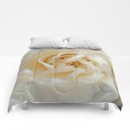 Summer Enchantment Comforters