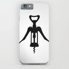 Kitchen iPhone 6s Slim Case