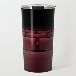 Take A Seat Travel Mug
