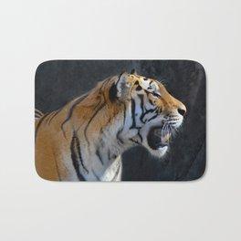 Amur Tiger Bath Mat