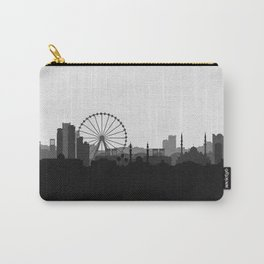 City Skylines: Sharjah Carry-All Pouch