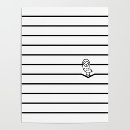 007 OWLY plane perspectives Poster