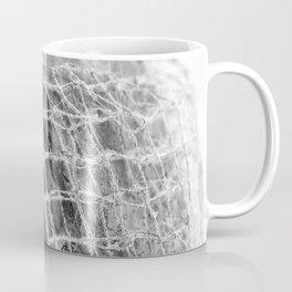 Network Coffee Mug