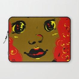 Charlotte Laptop Sleeve