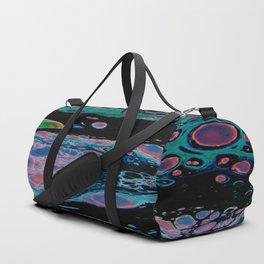 Bursting with Feeling Duffle Bag