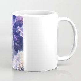 Lonely Fish Coffee Mug