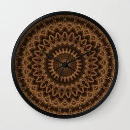 Sequential Baseline Mandala 29 Wall Clock