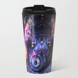 Femme Universe pt. 2 Travel Mug