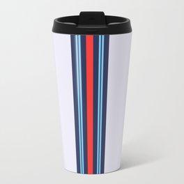 86lines Travel Mug
