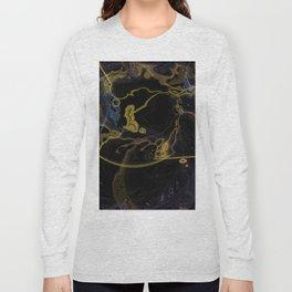 pilla Long Sleeve T-shirt