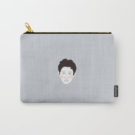 CHANYEOL Carry-All Pouch
