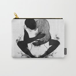 Passionate love. Carry-All Pouch