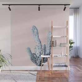 Cactus collection BL-I Wall Mural