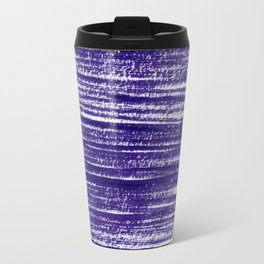 ultra ocean Travel Mug