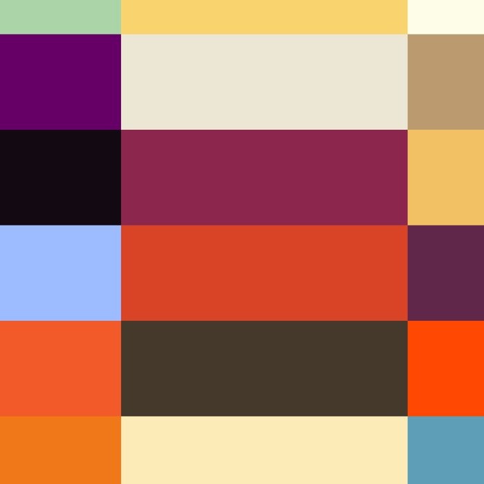Pick a color Leggings